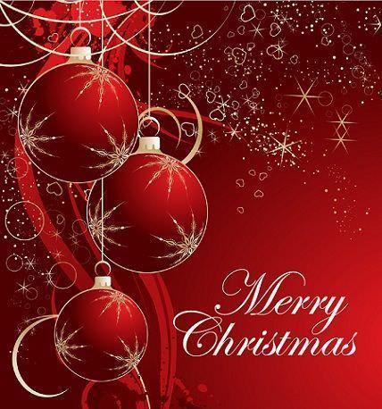 Postales Navideas Originales. Ya Estamos En Navidad As Que Ya Toca ...