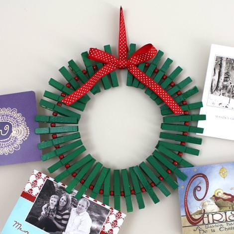 adornos de navidad caseros On como hacer adornos caseros de navidad