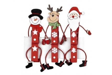 Adornos de navidad originales - Adornos navidad originales ...