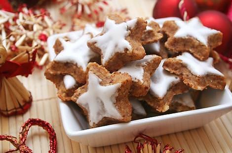 galletas navidad faciles