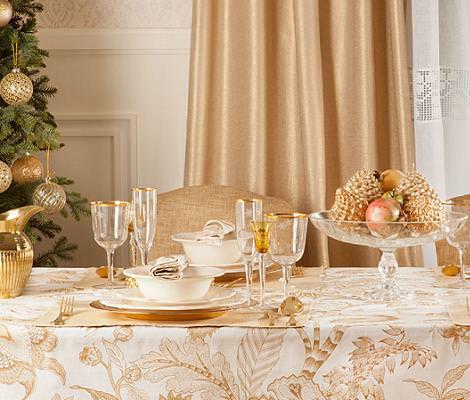 Como decorar mi casa en navidad apps directories - Como decorar tu casa para navidad ...