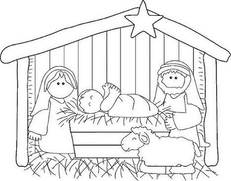 Dibujos Navidad Pesebre together with Imagenes De Astronautas also Eyes Template For A Snowman besides Dibujos De La Juventud Para Colorear together with Imagenes Para Colorear De Animales. on portadas para facebook gratis