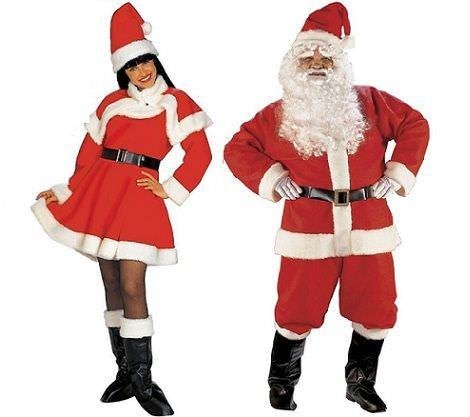 Disfraces de navidad - Disfraces para navidad ...