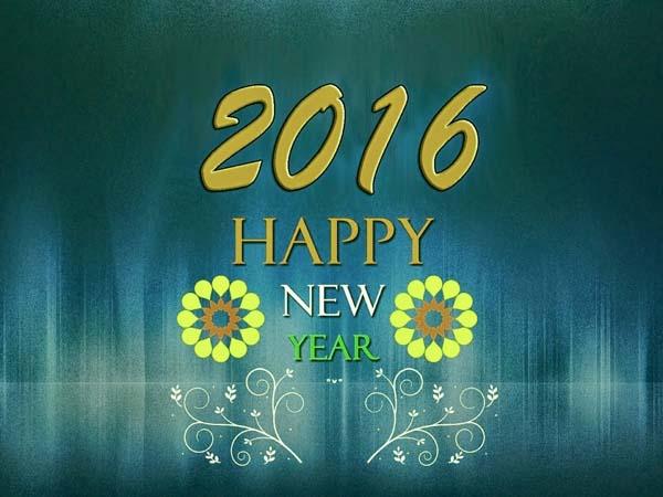 felicitacion-de-ano-nuevo-2016-gratuita