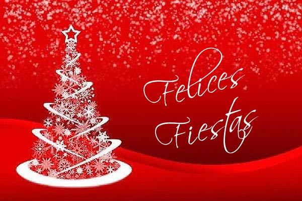Frases c lebres de navidad y a o nuevo - Como hacer una felicitacion de navidad original ...