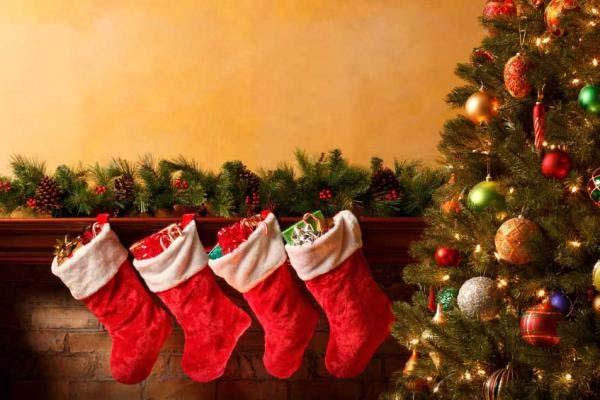curiosidades-sobre-la-navidad