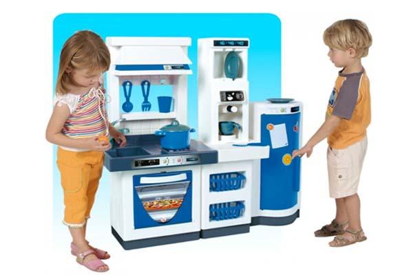 awesome juguetes juego de cocina para ninas trendy best