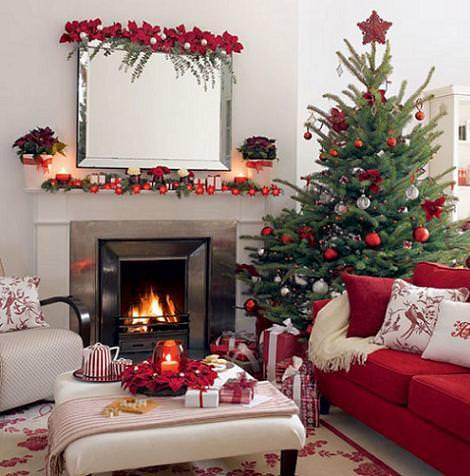 imagenes navidad