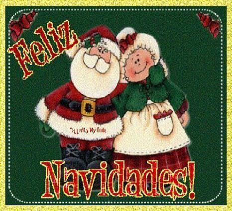 postales navidad gratis noel