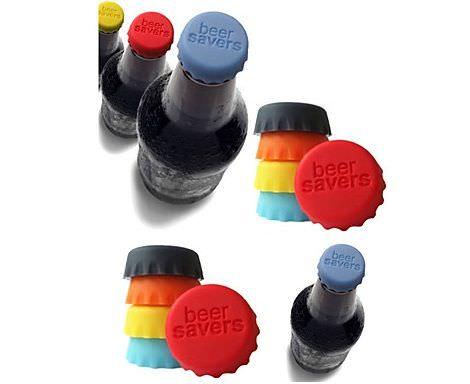 ideas regalos navidad tapon botella