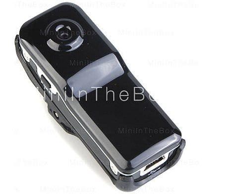ideas regalos navidad video camara portatil