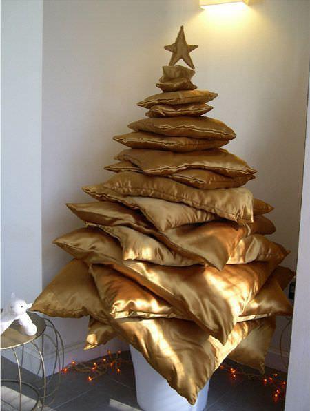fotos arbol de navidad