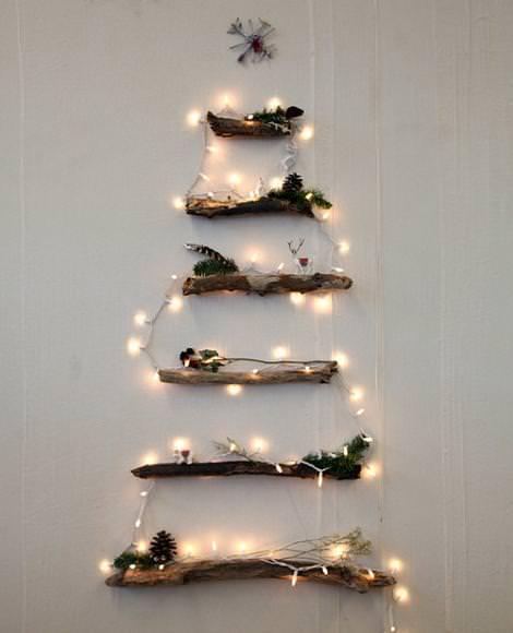 fotos de Navidad graciosas
