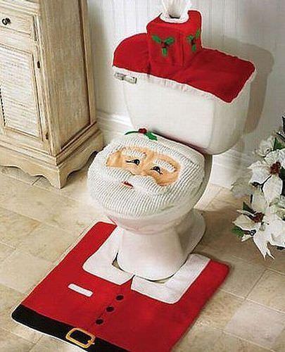 Imagenes de la Navidad graciosas