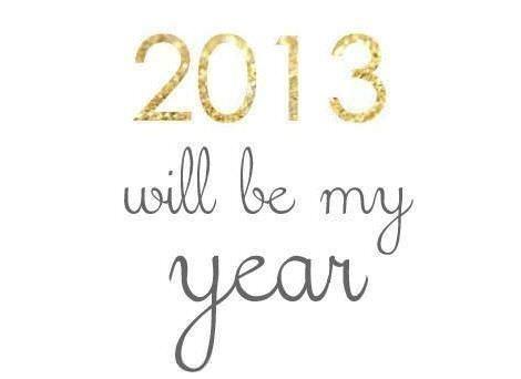 Frases fin de año 2012