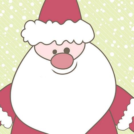 postales navidad 2013