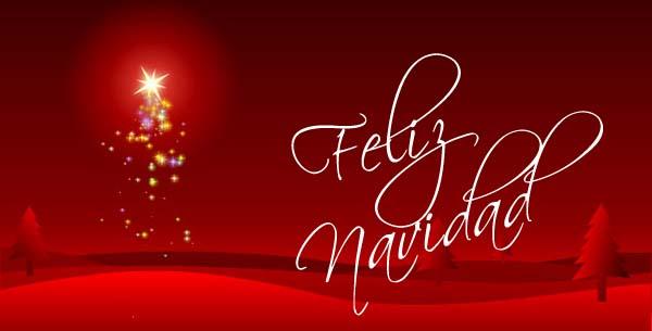 20 felicitaciones de navidad originales 2015 2016 - Frases para felicitar navidad empresas ...