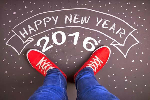 felicitacion-gratuita-ano-nuevo-2016