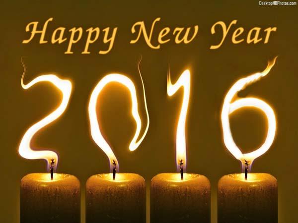 felicitacion-gratuita-de-ano-nuevo-2016