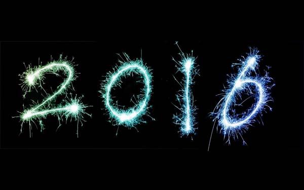 felicitacion-original-de-ano-nuevo-2016