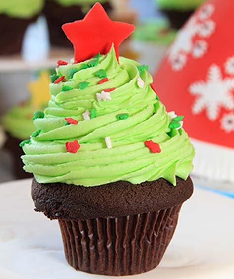 cupcake-especial-para-navidad
