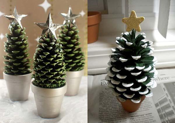 decoracion-de-navidad-casera