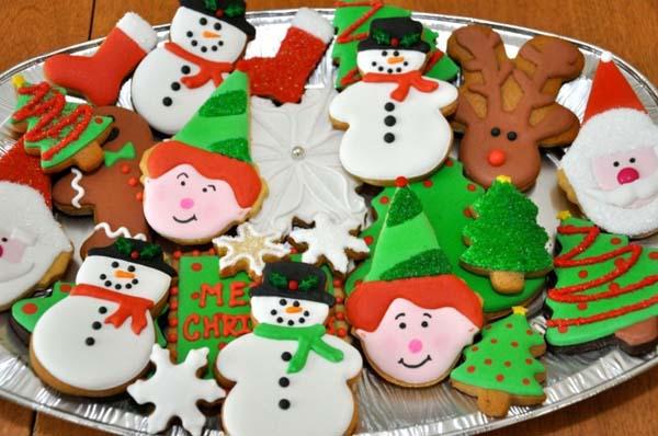 como-hacer-galletas-de-navidad