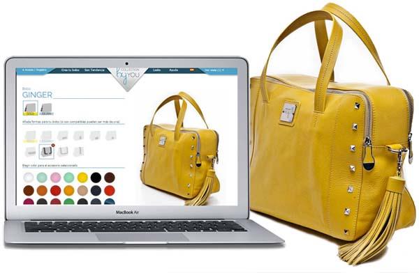 bolsos-de-mujer-personalizados