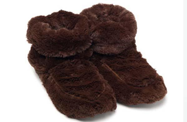zapatillas-de-mujer-para-microondas