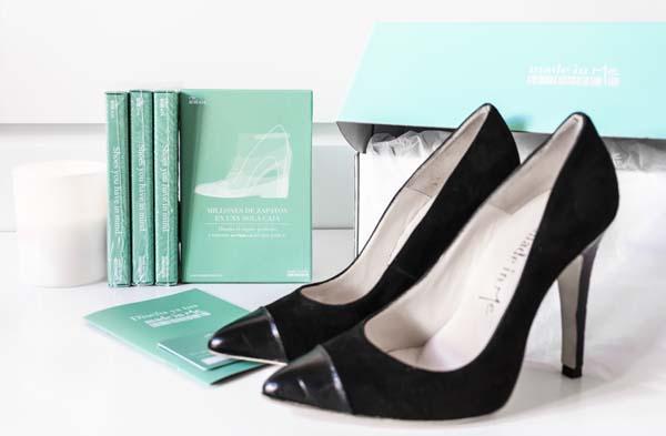 zapatos-a-medida-para-mujer