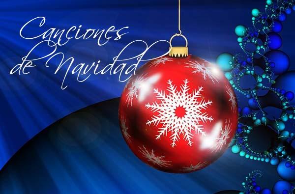 canciones-de-navidad