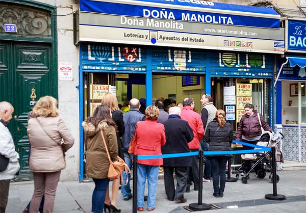 administracion-loteria-dona-manolita