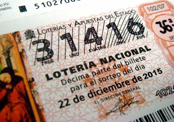 billete-de-loteria-nacional